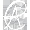 artcelebs-logo-white