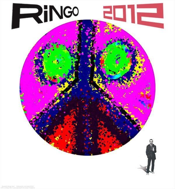 Ringo2012
