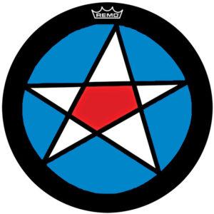 Starr Circle – Black