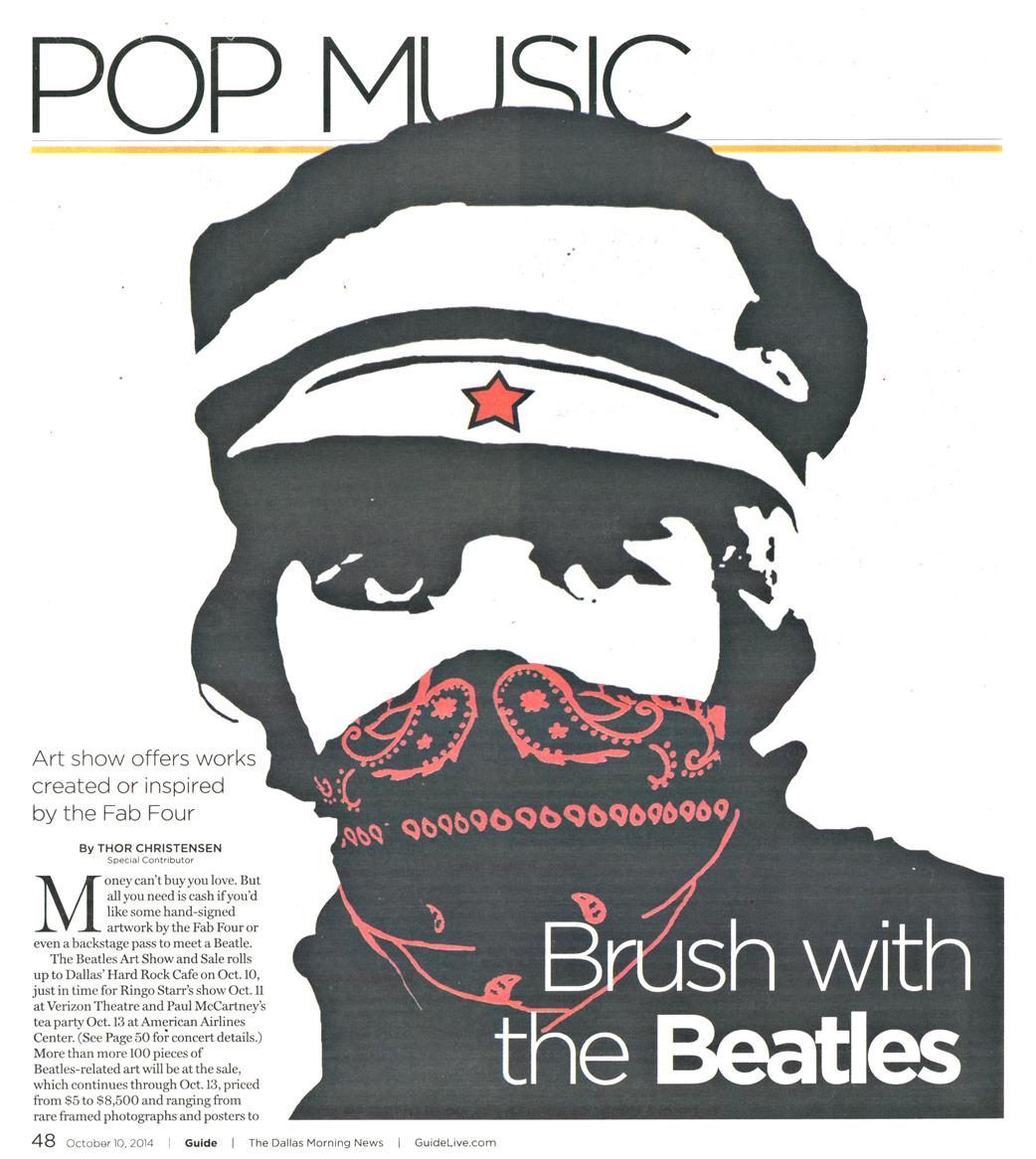 ring-pop-music
