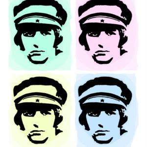 Ringo '65