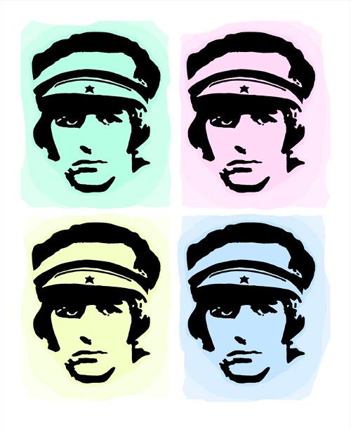 Ringo 65