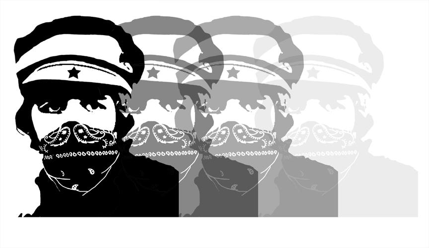 4 Ringos