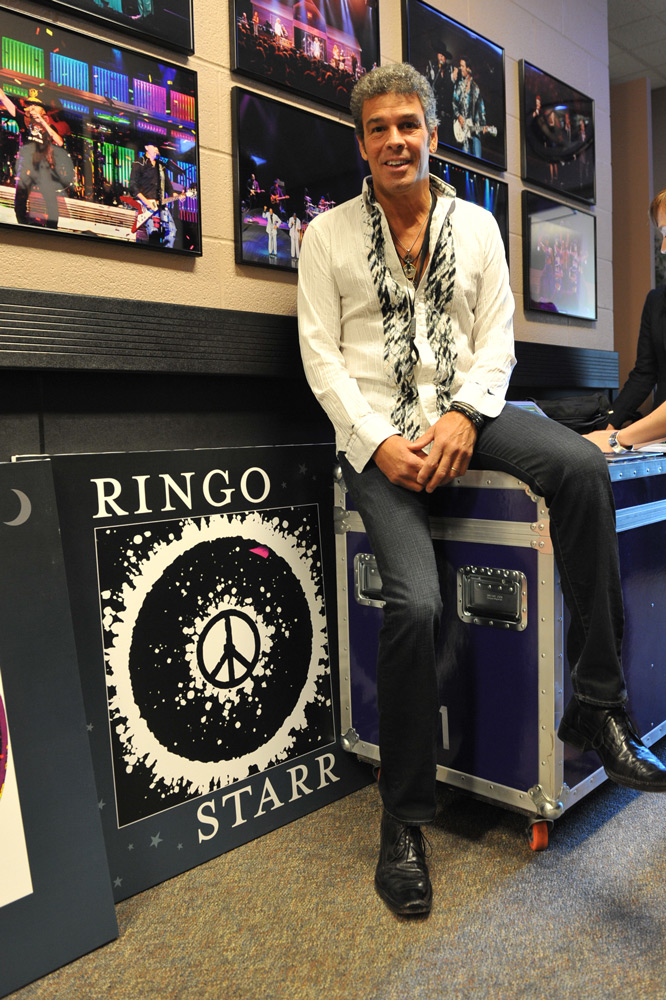 Ringo Art