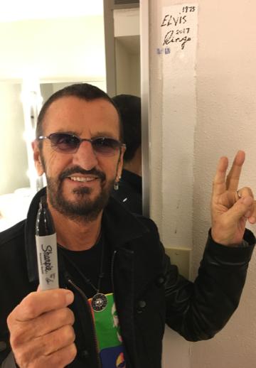 Ringo El Paso