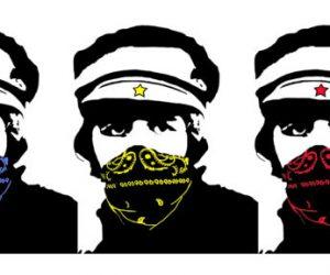 3 Ringo's