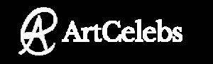 ArtCelebs